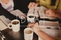 DNA Groups