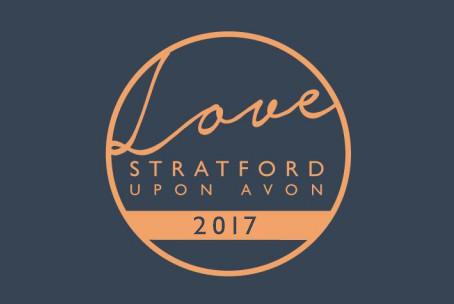 Love Stratford